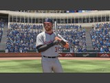 MLB The Show 16 Screenshot #254 for PS4 - Click to view