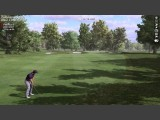 Jack Nicklaus Perfect Golf Screenshot #1 for PC - Click to view