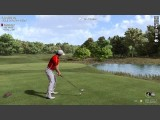 Jack Nicklaus Perfect Golf Screenshot #2 for PC - Click to view