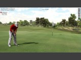 Jack Nicklaus Perfect Golf Screenshot #3 for PC - Click to view