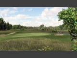 Jack Nicklaus Perfect Golf Screenshot #4 for PC - Click to view