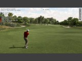 Jack Nicklaus Perfect Golf Screenshot #5 for PC - Click to view