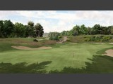 Jack Nicklaus Perfect Golf Screenshot #6 for PC - Click to view