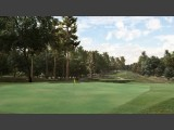 Jack Nicklaus Perfect Golf Screenshot #7 for PC - Click to view