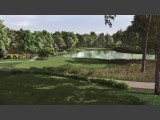 Jack Nicklaus Perfect Golf Screenshot #9 for PC - Click to view
