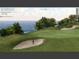 Jack Nicklaus Perfect Golf Screenshot #11 for PC - Click to view