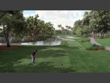 Jack Nicklaus Perfect Golf Screenshot #12 for PC - Click to view