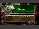 NCAA Football 09 Screenshot #1088 for Xbox 360 - Click to view