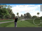 Jack Nicklaus Perfect Golf Screenshot #14 for PC - Click to view