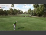 Jack Nicklaus Perfect Golf Screenshot #15 for PC - Click to view