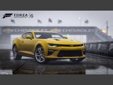Forza Motorsport 6 Screenshot #154 for Xbox One - Click to view