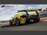 Forza Motorsport 6 Screenshot #156 for Xbox One - Click to view