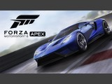 Forza Motorsport 6: Apex Screenshot #4 for PC - Click to view