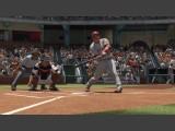MLB The Show 16 Screenshot #255 for PS4 - Click to view