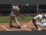 MLB The Show 16 Screenshot #256 for PS4 - Click to view
