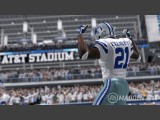 Madden NFL 16 Screenshot #312 for PS4 - Click to view