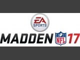 Madden NFL 17 Screenshot #1 for PS4 - Click to view
