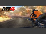 Moto Racer 4 Screenshot #3 for PS4 - Click to view