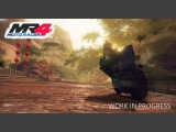 Moto Racer 4 Screenshot #7 for PS4 - Click to view