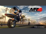Moto Racer 4 Screenshot #2 for Xbox One - Click to view