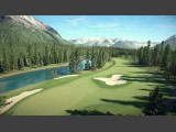 Rory McIlroy PGA TOUR Screenshot #111 for PS4 - Click to view
