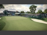 Rory McIlroy PGA TOUR Screenshot #112 for PS4 - Click to view