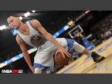 NBA 2K16 Screenshot #479 for PS4 - Click to view