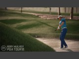 Rory McIlroy PGA TOUR Screenshot #115 for PS4 - Click to view