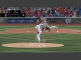 MLB The Show 16 Screenshot #258 for PS4 - Click to view