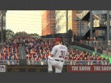 MLB The Show 16 Screenshot #261 for PS4 - Click to view