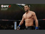 EA Sports UFC 2 Screenshot #93 for PS4 - Click to view