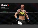 EA Sports UFC 2 Screenshot #94 for PS4 - Click to view