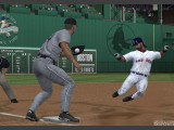 MLB '06: The Show Screenshot #2 for PS2 - Click to view