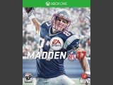 Madden NFL 17 Screenshot #1 for Xbox One - Click to view