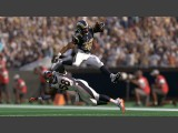 Madden NFL 17 Screenshot #8 for PS4 - Click to view