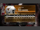 NCAA Football 09 Screenshot #1096 for Xbox 360 - Click to view