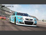 Forza Motorsport 6 Screenshot #163 for Xbox One - Click to view