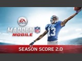 Madden Mobile Screenshot #3 for iOS - Click to view
