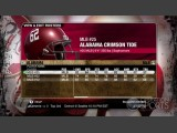 NCAA Football 09 Screenshot #1099 for Xbox 360 - Click to view