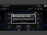 Madden NFL Mobile Screenshot #13 for iOS - Click to view