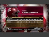 NCAA Football 09 Screenshot #1100 for Xbox 360 - Click to view