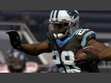 Madden NFL 17 Screenshot #19 for PS4 - Click to view