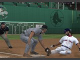MLB '06: The Show Screenshot #3 for PS2 - Click to view