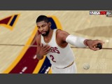 NBA 2K16 Screenshot #489 for PS4 - Click to view