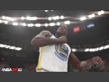 NBA 2K16 Screenshot #517 for PS4 - Click to view