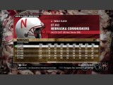 NCAA Football 09 Screenshot #1109 for Xbox 360 - Click to view