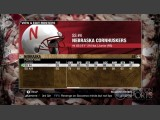 NCAA Football 09 Screenshot #1110 for Xbox 360 - Click to view
