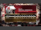 NCAA Football 09 Screenshot #1113 for Xbox 360 - Click to view