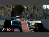 F1 2016 Screenshot #8 for PS4 - Click to view