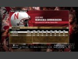 NCAA Football 09 Screenshot #1114 for Xbox 360 - Click to view